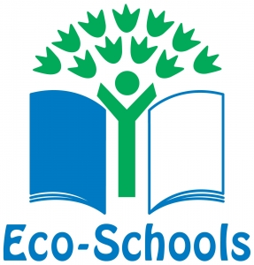 Eco-School-Logo-1