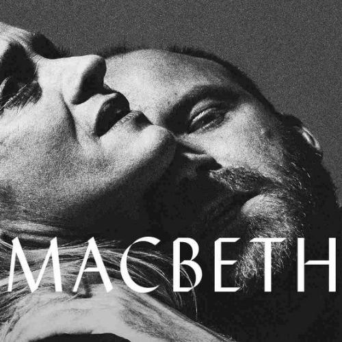 xMacbeth.pagespeed.ic.EyQRMMd_H_