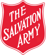 salvation-army-logo-433904
