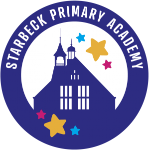 Starbeck Primary Academy Logo_FINAL
