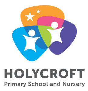 holycroft-logo