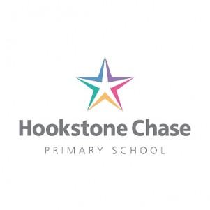 JobArea_Hookstone_Logo