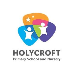 holycroft-job-icon